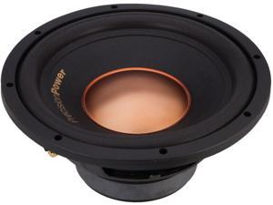 "Precision Power 12"" 300W RMS DVC Mid Bass"