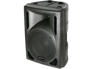 GEMINI DRS-15BLU Professional Audio