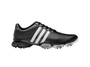 Adidas Powerband Grind - 674333 - Black - Size 9.5 Wide