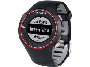 Garmin Approach S3 Golf GPS Watch - Black