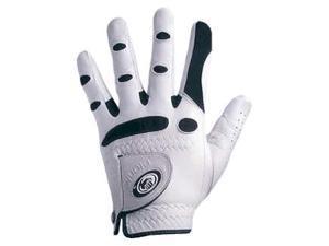 Bionic Men's Stable Grip Golf Glove Mens Left Hand Medium