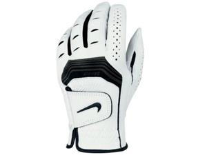 Nike Golf Men's Dri-Fit Tour III Regular Glove - Left Hand / XX-Large
