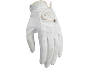 Callaway Golf Women's Alura Glove (Left Hand / Small)