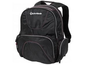 TaylorMade Business Performance Backpack - Black