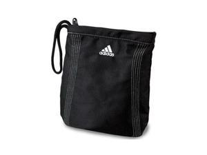 Adidas Performance Valuables Pouch