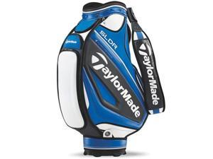 TaylorMade SLDR Retail Staff Golf Bag