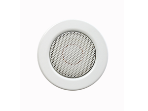 Jamo IC-102 In Ceiling Speaker Full Range Installation Speaker IC 102