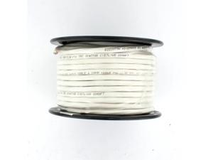 Theater Solutions C100-16-4 CL3 Four Conductor Speaker Wire 100 Feet UL Listed
