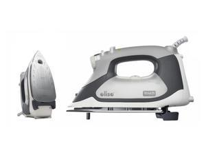 Oliso TG1100 Pro Steam Iron w/ iTouch Technology