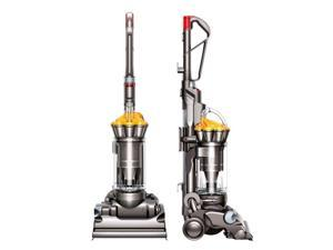 Dyson DC33 Multi Floor Vacuum Cleaner - Yellow
