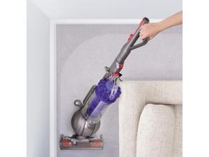 Dyson DC41 Animal Bagless Vacuum Cleaner With Tangle-free Turbine Tool