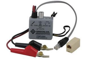 GREENLEE 77HP-G/6A Series Tone Generator