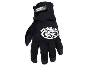 DEAD ON TOOLS DO-804XL MORGUE All Purpose Cold Weather Gloves - XL