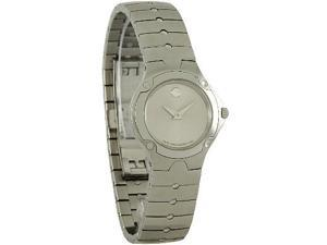 Movado Sports Edition Womens Mini Watch 0604813