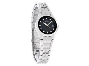 Citizen Eco-Drive Ladies Watch EW1410-50E