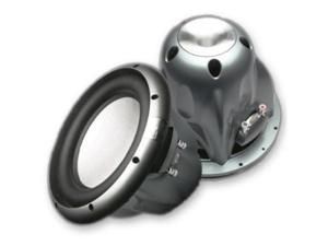 Absolute PRO700 10.5-Inch Woofer 700 Watts Maximum