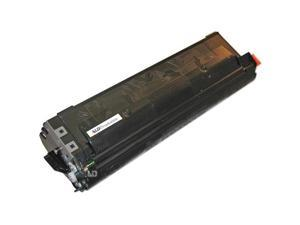 LD © Compatible Apple Black M1960G Laser Toner Cartridge.