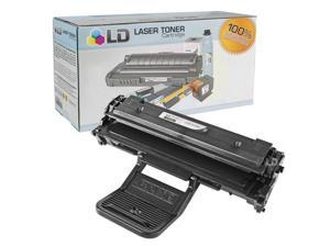 LD © Compatible Laser Toner Cartridge for Samsung ML-1610D3 Black