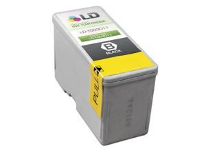 LD © Epson T003011 (T003) Black Remanufactured Ink Cartridge