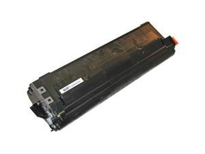 LD © Remanufactured Replacement for Apple M1960G Black Laser Toner Cartridge for use in Apple LaserWriter Select 300, 310, ...