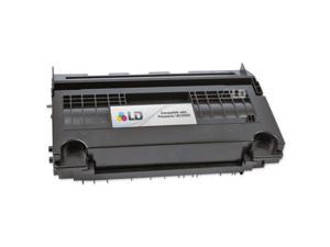 LD © Compatible Panasonic UG-5550 Black Toner for the Panafax UF-6950, UF-7950