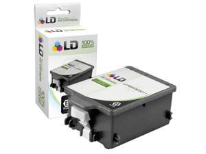 LD © Remanufactured Replacement Ink Cartridge for Hewlett Packard C5011DN HP 14 Black