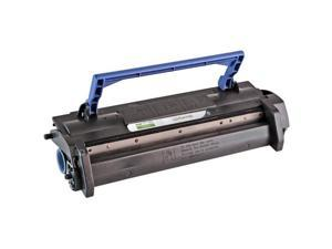LD © Compatible Sharp Black FO-47ND Laser Toner Cartridge.