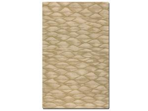 Uttermost Berkane 5 x 8 Wool Rug - 73005-5