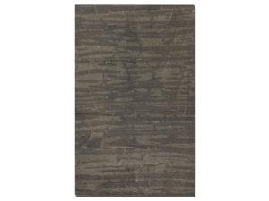 Uttermost Marrakech 5 x 8 Rug - Medium Shag - 73000-5