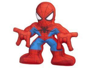 Playskool Heroes Marvel Electronic Web Talking Spiderman Pal Spider-Man