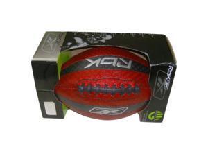 Reebok Official Size Weight Football Griptonite Ultra Grip Laminated Sport Ball