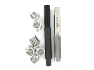 M12 X 1.75 Perma-Coil Thread Repair Kit