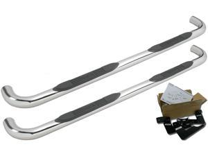 Westin 25-3000 Signature Series Step Bar