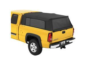 Bestop Supertop Truck Bed Top
