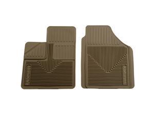 Husky Liners 51143 Heavy Duty Floor Mat
