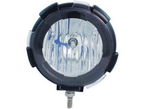 Hella H71020171 Optilux 4 in. HID Driving Lamp