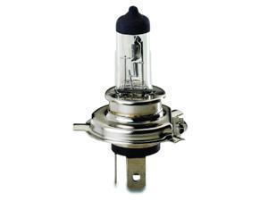 Hella H83140141 H4 Halogen Bulb