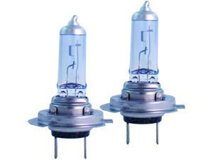 Hella H83145112 H7 Hella High Performance Xenon Blue Halogen Bulb