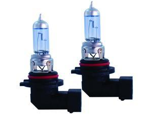 Hella H83170082 HB4/9006 Hella High Performance Xenon Blue Halogen Bulb