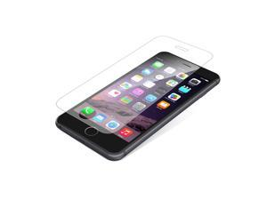 Zagg InvisibleShield Original Screen Protector for Apple iPhone 6 Plus (Clear) - IPPOWC-F00