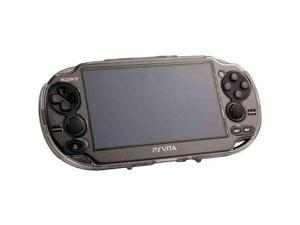 MADCATZ MCP79842NS21/16/4 PLAYSTATION(R)VITA ARMORSHELL CASE