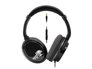 Ear Force M5 Mobile Gaming Hea
