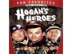 Fan Favorites:Best Of Hogan'S Heroes