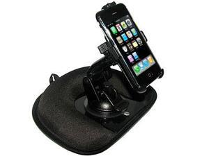 Amzer® Non-Slip Weighted Beanbag Dash Mount For iPhone 3G,iPhone 3G S