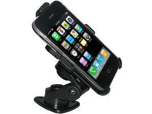 Amzer® 3M Adhesive Dash or Console Mount For iPhone 3G,iPhone 3G S