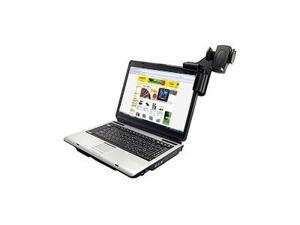 Amzer® Laptop Mobile Connect with Universal Cell Phone Holder