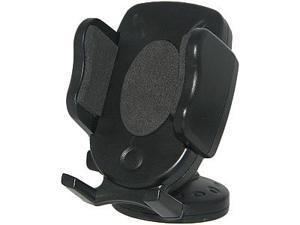 Amzer® Universal Cell Phone Holder