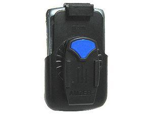 Amzer Plastic Holster with Swivel Belt Clip For BlackBerry 8320,BlackBerry 8330
