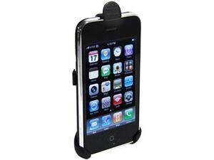 Amzer Hard Plastic Holster For iPhone 3G,iPhone 3G S