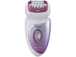 Panasonic Es-Wd94P Ladies' Epilator